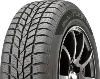 Зимняя шина Hankook Winter i*Cept RS W442 195/45R16 84H