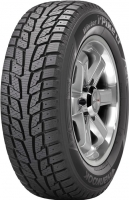 Зимняя шина Hankook Winter i*Pike LT RW09 205/65R16C 107/105R -