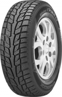 Зимняя шина Hankook Winter i*Pike LT RW09 215/75R16C 116/114R -