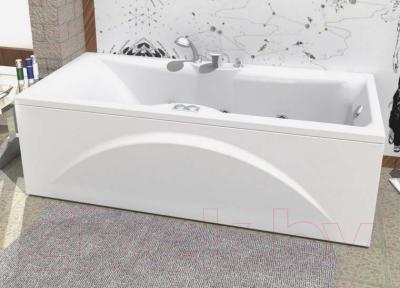 Экран для ванны Aquatek Феникс 170