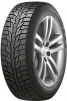 Зимняя шина Hankook Winter i*Pike RS W419 205/50R17 93T -