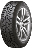 Зимняя шина Hankook Winter i*Pike RS W419 215/55R17 98T -