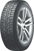 Зимняя шина Hankook Winter i*Pike RS W419 225/50R17 98T -