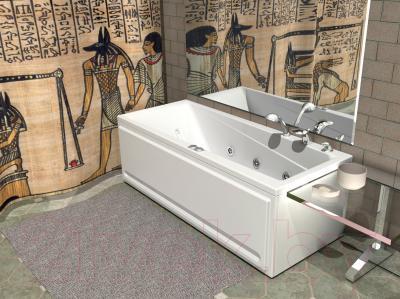 Экран для ванны Aquatek Либра 170
