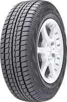 Зимняя шина Hankook Winter RW06 225/65R16C 112/110R -