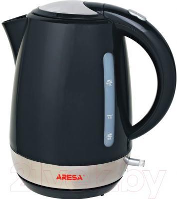 Электрочайник Aresa AR-3422 (K-1707)