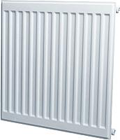 Радиатор стальной Лидея ЛУ 11-510 500x1000 -