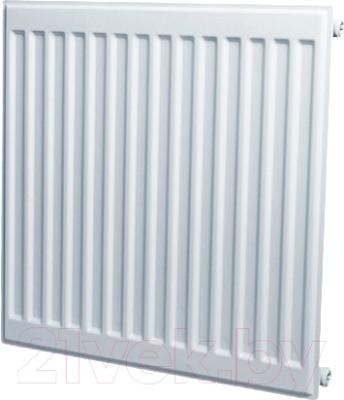 Радиатор стальной Лидея ЛУ 11-510 500x1000