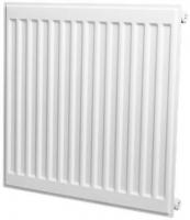 Радиатор стальной Лидея ЛУ 11-505 500x500 -
