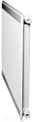 Радиатор стальной Лидея ЛУ 11-505 500x500