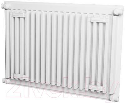 Радиатор стальной Лидея ЛУ 11-506 500x600