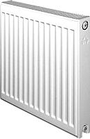 Радиатор стальной Лидея ЛУ 21-511 500x1100 -