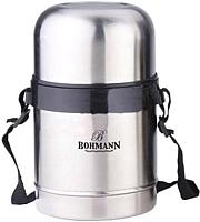 Термос для еды Bohmann BH-4265 -