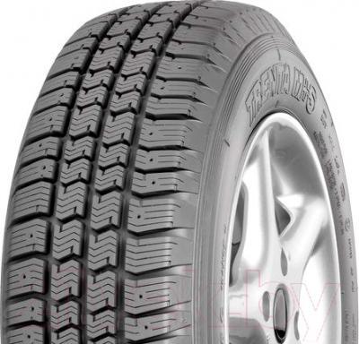 Зимняя шина Sava Trenta M&S 195/70R15C 104/102Q