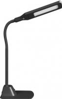 Лампа Navigator 71 565 NDF-D007-5W-5K-BL-LED (черный) -