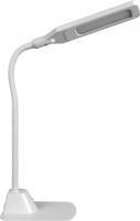 Лампа Navigator 71 566 NDF-D007-5W-5K-WH-LED (белый) -