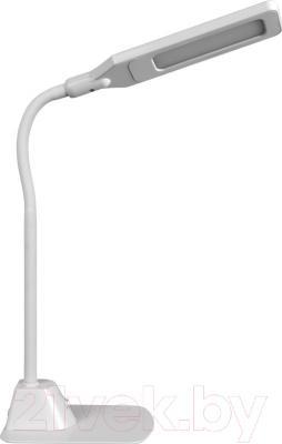Лампа Navigator 71 566 NDF-D007-5W-5K-WH-LED (белый)