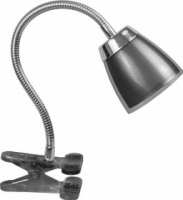 Лампа Navigator 71 576 NDF-C006-6W-4K-BL-LED (черный) -