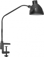 Лампа Navigator 94 638 NDF-C001-5W-4K-BL-LED (черный) -