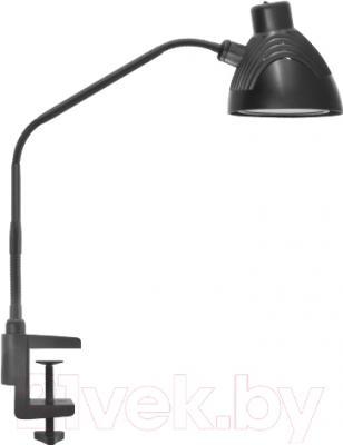 Лампа Navigator 94 638 NDF-C001-5W-4K-BL-LED (черный)