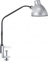 Лампа Navigator 94 639 NDF-C001-5W-4K-S-LED (серый) -