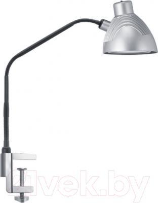 Лампа Navigator 94 639 NDF-C001-5W-4K-S-LED (серый)