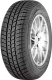 Зимняя шина Barum Polaris 3 235/70R16 106T -