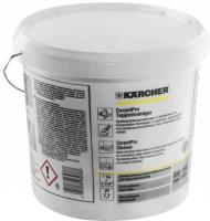 Средство для моющих пылесосов Karcher 6.295-851.0 -