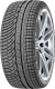 Зимняя шина Michelin Pilot Alpin PA4 255/35R20 97W -