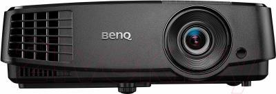Проектор BenQ MS506 (9HJA47714E)