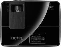 Проектор BenQ MX507 (9HJDX7713E) -