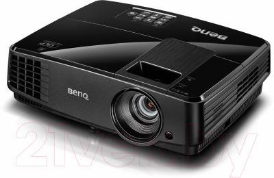 Проектор BenQ MX507 (9HJDX7713E)