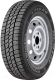Зимняя шина Tigar CargoSpeed Winter 205/75R16C 110/108R -