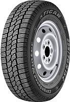 Зимняя шина Tigar CargoSpeed Winter 225/75R16C 118/116R -