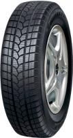 Зимняя шина Tigar Winter 1 195/65R15 95T -