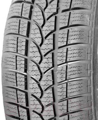 Зимняя шина Tigar Winter 1 195/65R15 95T