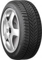 Зимняя шина Fulda Kristall Control HP 215/65R16 98H -