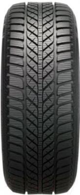 Зимняя шина Fulda Kristall Control HP 215/65R16 98H