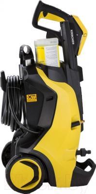 Мойка высокого давления Karcher K 5 Full Control (1.324-500.0)