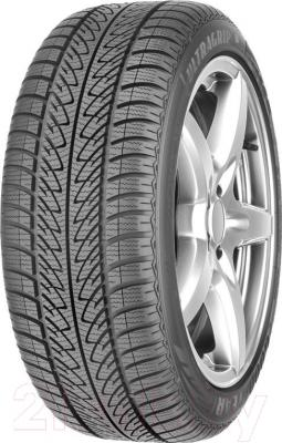 Зимняя шина Goodyear UltraGrip 8 Performance 285/45R20 112V
