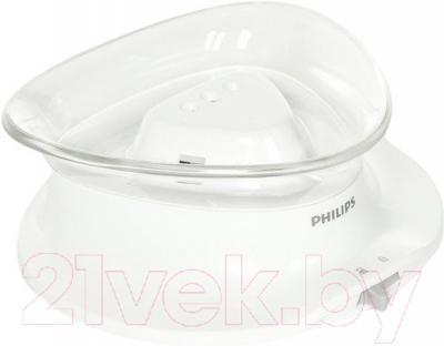 Беспроводной утюг Philips GC4595/40