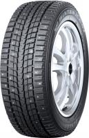 Зимняя шина Dunlop SP Winter Ice 01 215/65R16 102T (шипы) -
