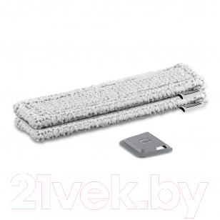 Стеклоочиститель Karcher WV 5 Premium (1.633-455.0)
