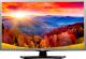 Телевизор LG 28LH491U -