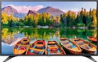 Телевизор LG 32LH530V -