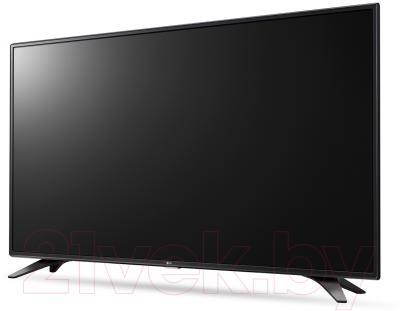 Телевизор LG 32LH530V