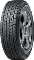 Зимняя шина Dunlop Winter Maxx SJ8 255/60R18 112R -