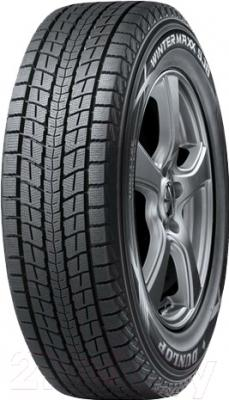 Зимняя шина Dunlop Winter Maxx SJ8 255/60R18 112R