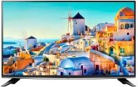 Телевизор LG 50UH630V -
