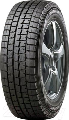 Зимняя шина Dunlop Winter Maxx WM01 225/55R18 98T